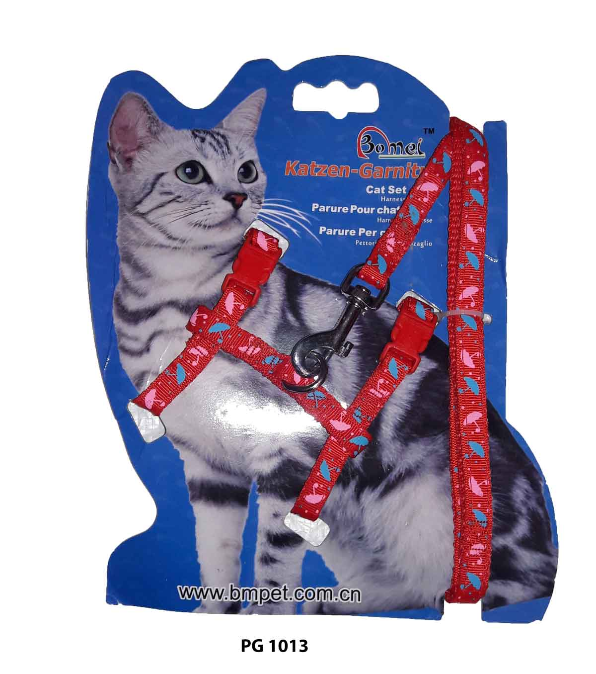 Buy Cat Harness And Leash,Cat leash,Pet Harness,Pet Leash in low price online at Petindiaonline
