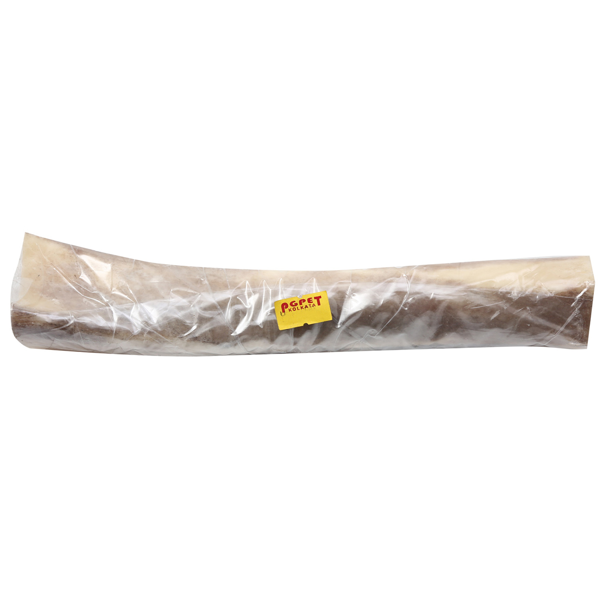 Buy Camel Bone For Dog Treats ,Dog Bones,Dog Chew Bones in low price online at Petindiaonline