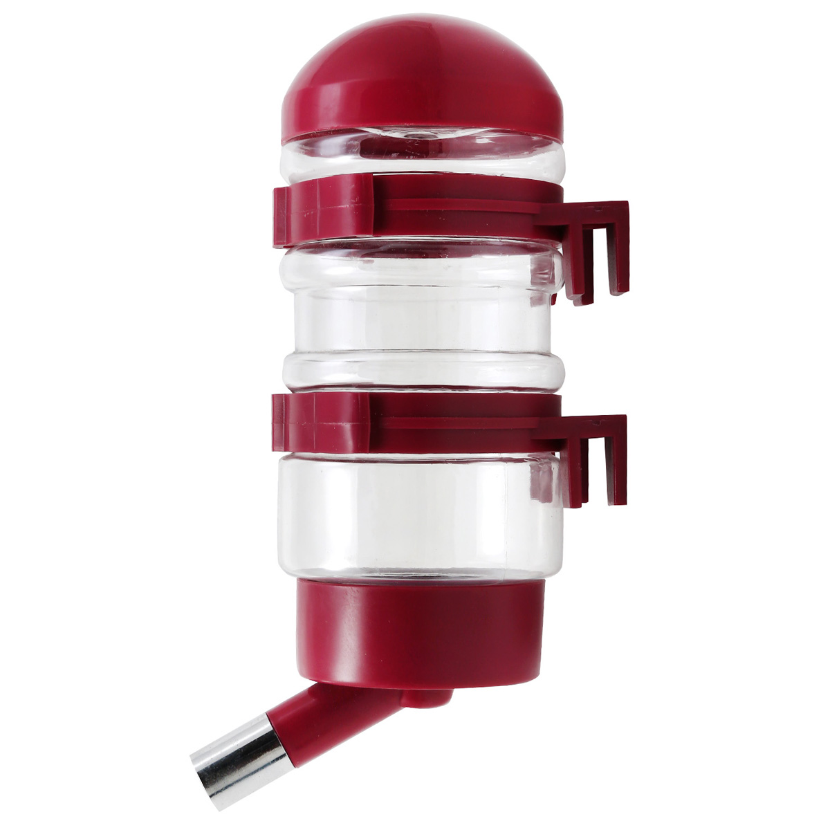 Buy Water Nozzle Drinker Water Feeder,Dog Water Feeder,Puppy Nozzle Feederin low price online at Petindiaonline