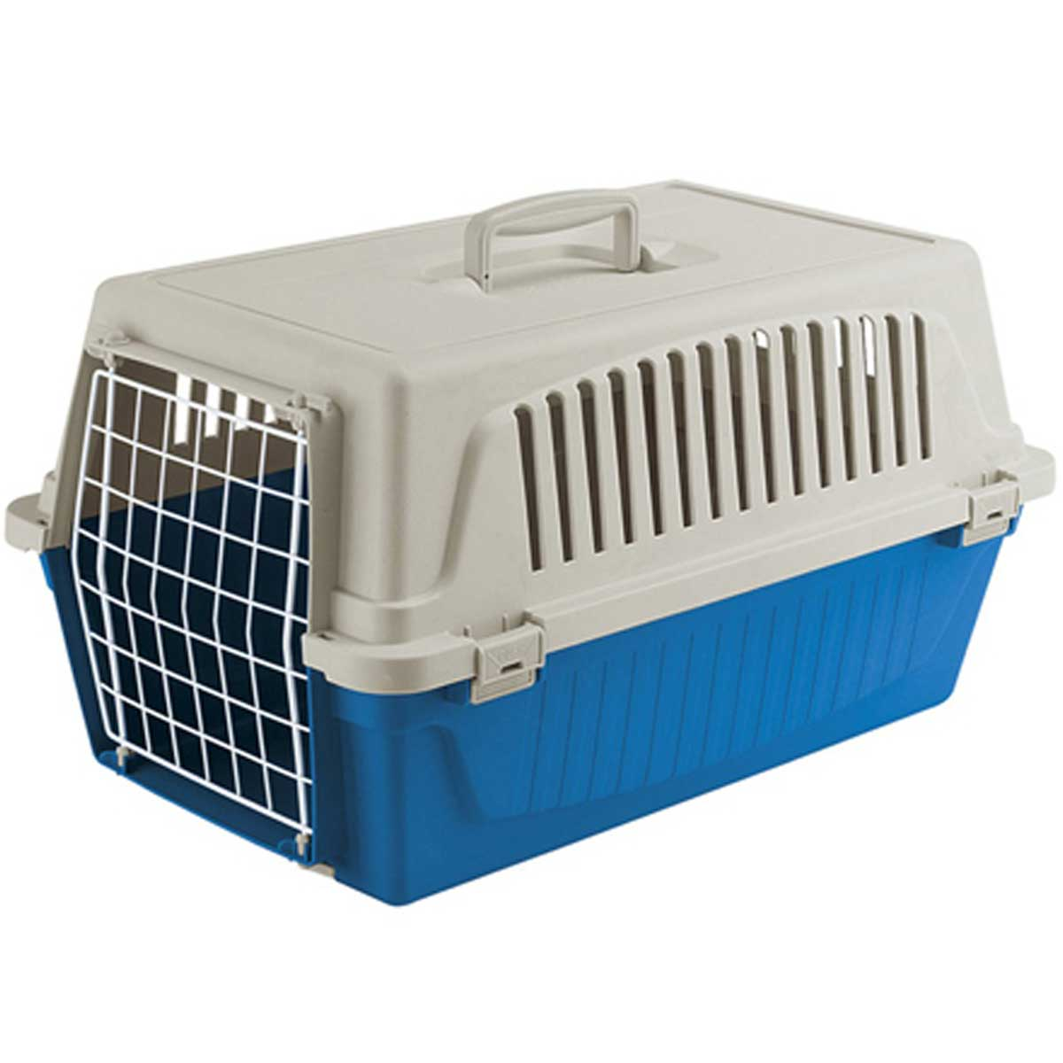 Buy Pet Carrier Travel 24