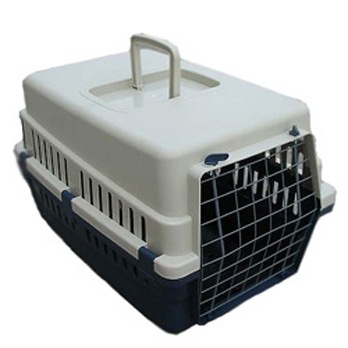 Buy Pet Carrier Travel 32