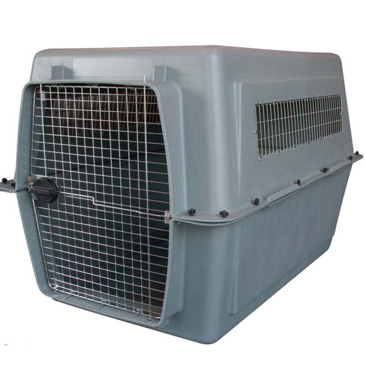 Buy Pet Carrier Travel 39