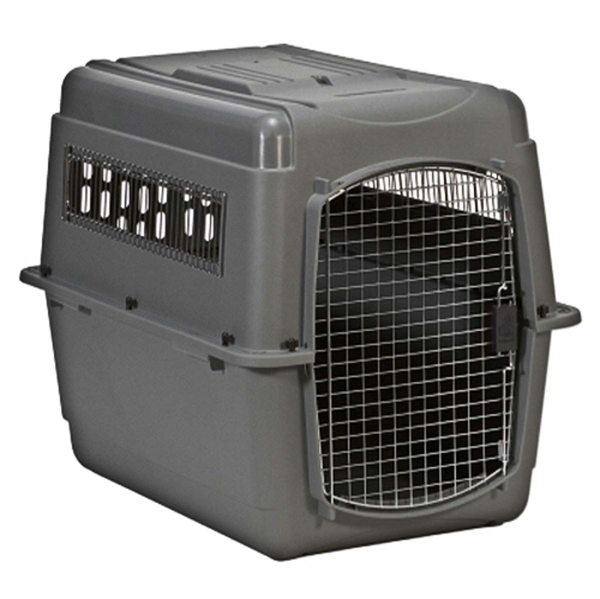 Buy Pet Carrier For Travel 36,cat carrier,dog carrier,in low price online at petindiaonline
