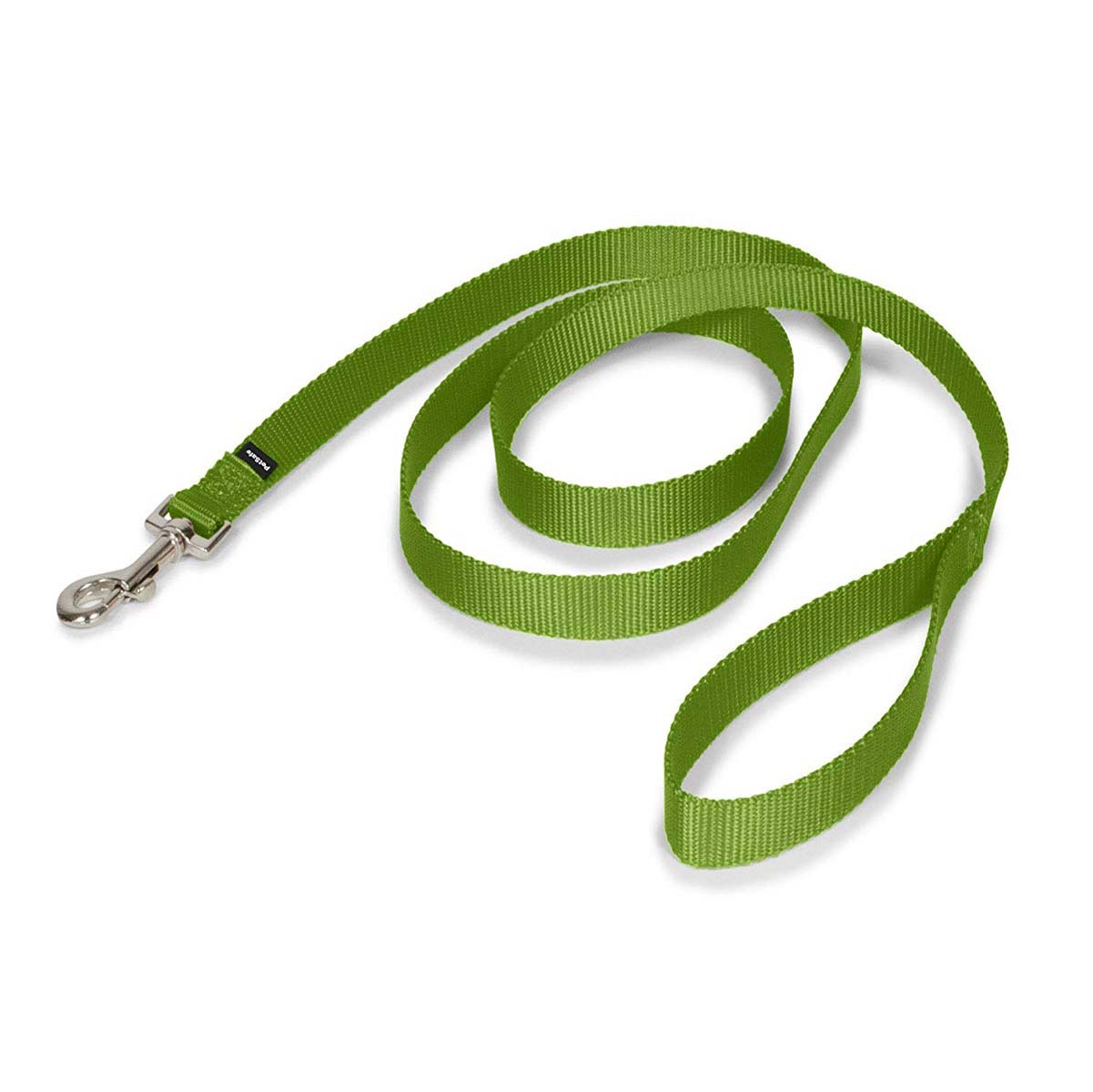 Buy Nylon Dog Leash 3/4