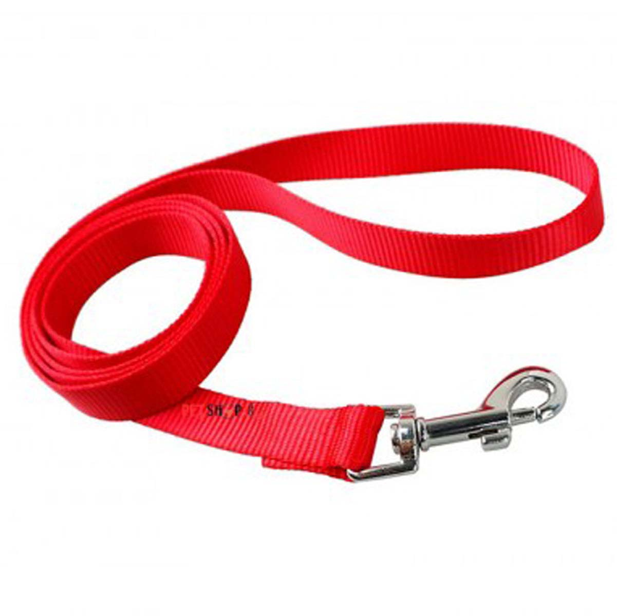 Buy Nylon Dog Leash 1.25