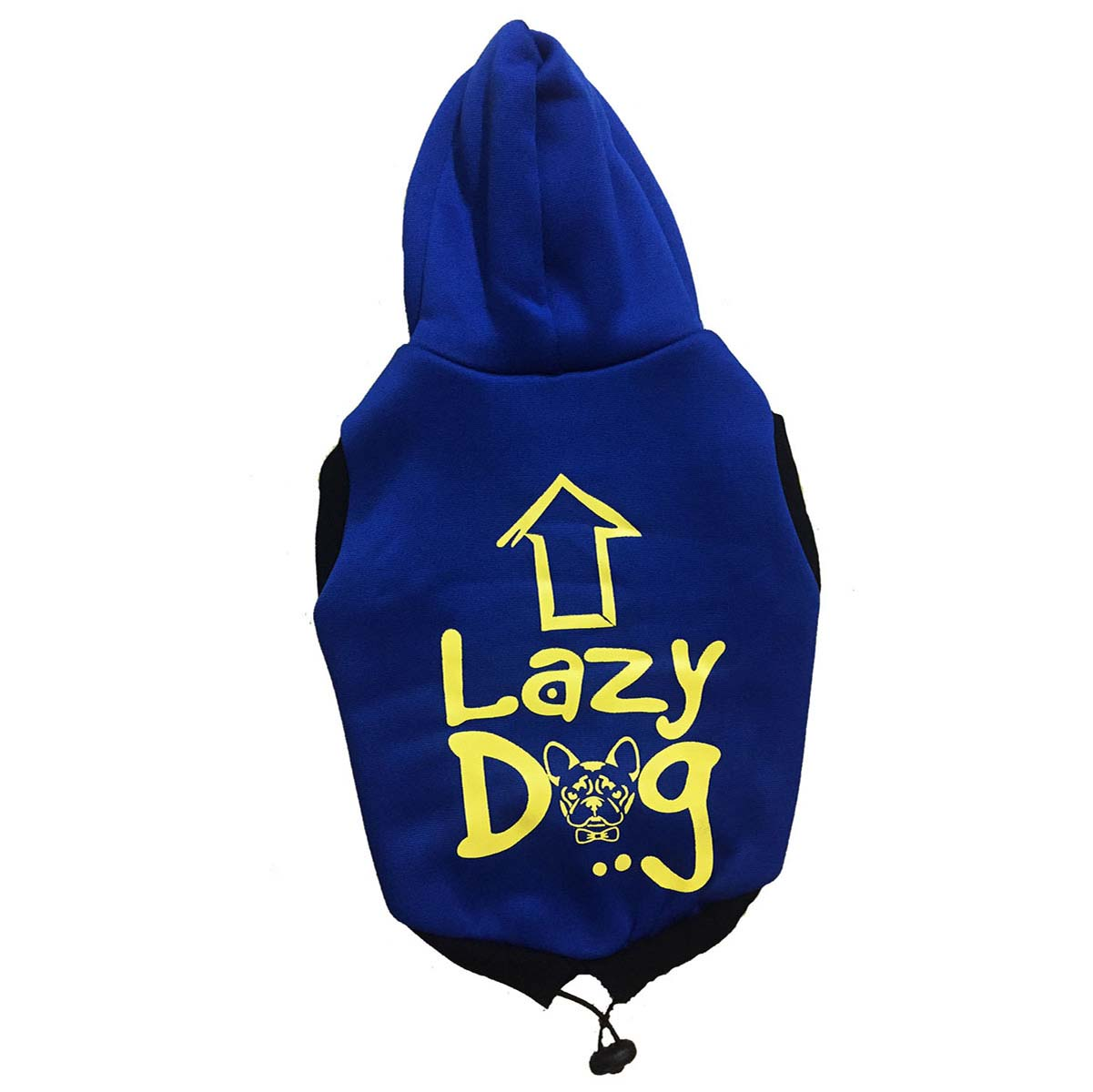 Buy Small Dog Hoodies Clothes,dog clothes,dog winter clothes in low price online at Petindiaonline