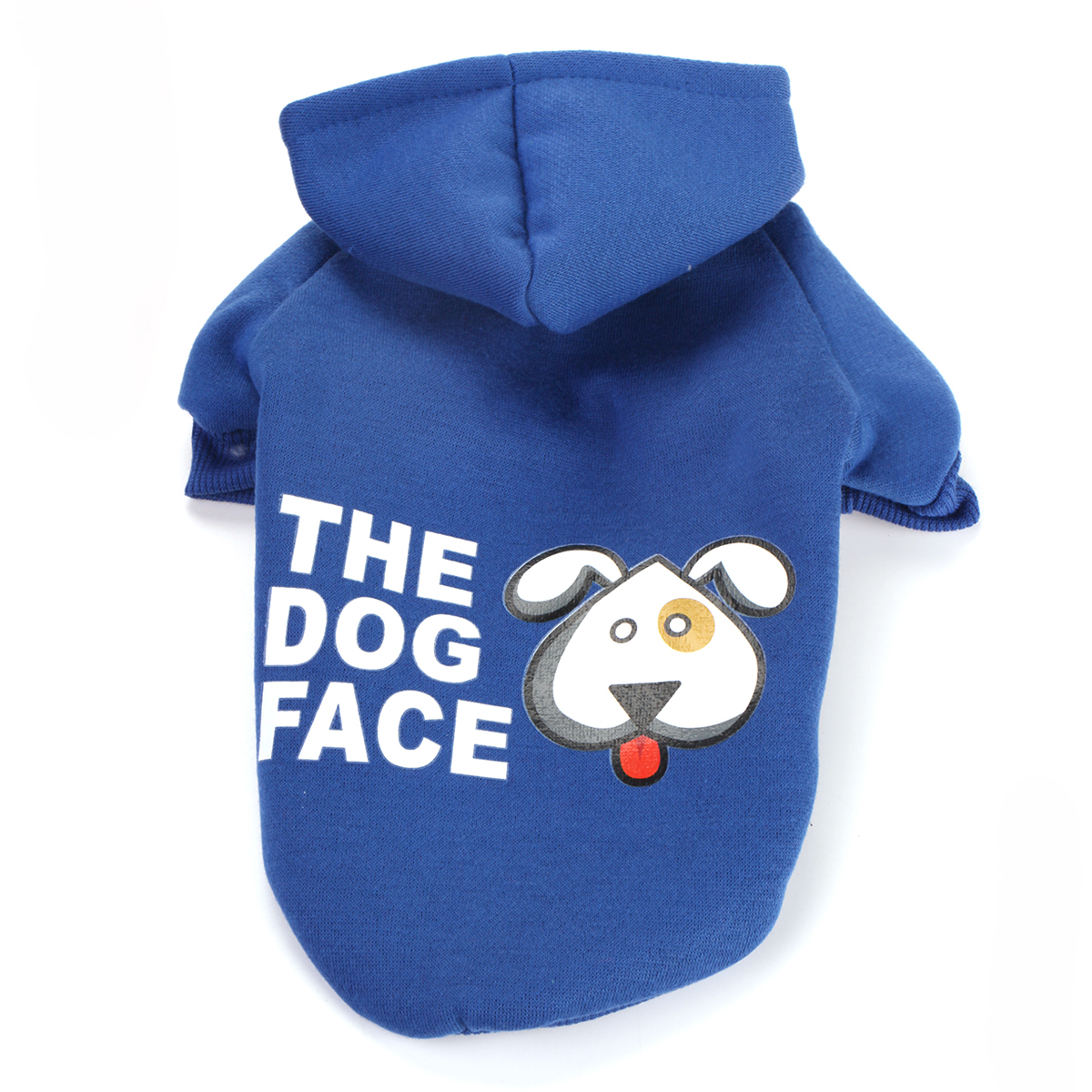 Buy Dog Clothes Hoodies,dog hoodies,dog hoodies in low price online at Petindiaonline